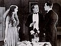 Wedding Bells (1921) - 3.jpg