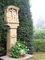 Wegkreuz, Ayl (Wayside Cross) - geo.hlipp.de - 22398.jpg