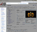 Wegweiser Wikivoyage Seitenaufbau 2012-12-03.png