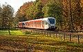 Wehl Arriva 374-254 stoptrein Winterswijk (15737711121).jpg