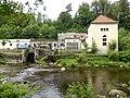 Wehranlage bei Teisnach.jpg