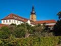 Weißenohe Kloster 9302127.jpg