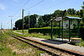 Weidach Traunseebahn.JPG