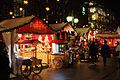 Weihnachtsmarkt Mannheim.jpg