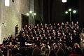 Weihnachtsoratorium Chor 02.JPG
