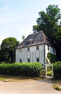 Weimar Goethe Gartenhaus.jpg