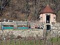Weinberghaus Pillnitz 9.JPG