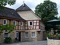 Weingut Wasem - panoramio.jpg