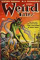 Weird Tales November 1947.jpg