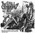 Weird Tales volume 11 number 02 page 159 The Call of Cthulu captioned.jpg