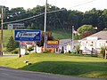 Welcome to Tennessee - Flickr - Tiger Lily.jpg