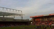 Welford Road Stadium.jpg