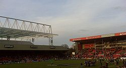 Welford Road Stadium.jpg