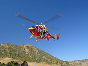 Wellington Westpac Rescue Helicopter - BK117 - Flickr - 111 Emergency (13).jpg