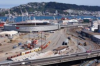 Wellington6