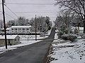 Wellston, Ohio 2002 dsc03575 (25131126299).jpg