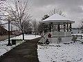 Wellston, Ohio 2002 dsc03623 (25131340709).jpg