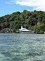 Weno island, Chuuk (1).jpg