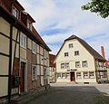 Werl Baeckerstrasse 14 15.jpg