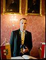 Werner Faymann in St.Pölten (3573073592).jpg