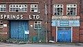 West Bromwich Street 41 (8451325392).jpg