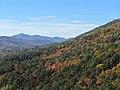 West Hannah Mountain.jpg