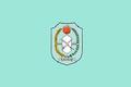 West Kalimantan flag.png