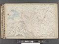 Westchester, V. 1, Double Page Plate No. 38 (Map bounded by State of Connecticut, White Plains, North Castle) NYPL2055685.tiff
