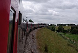 Westerleigh Junction MMB 07 43321.jpg