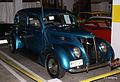 Western Bays Street Rodder Hot Rod Show - Flickr - 111 Emergency (5).jpg