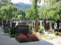Westfriedhof Innsbruck Südlicher Teil 9.jpg