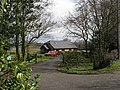 Westmeston Village Hall - geograph.org.uk - 1767821.jpg