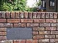 Westmill development plaque.jpg