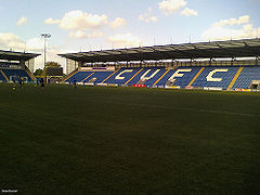 Weston Homes Community Stadium.jpg
