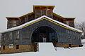 Whipple-company-store-wv-winter-snow-pub - West Virginia - ForestWander.jpg
