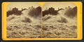 Whirlpool rapids, below falls of St. Anthony, by Whitney & Zimmerman 3.png