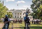 Casa Branca (49961479193) .jpg