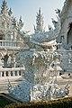 White Temple XIV.jpg
