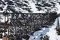 White pass old bridge - panoramio.jpg