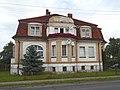Wiązów, Poland - panoramio.jpg