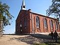 Wiaczemin Polski - church A 3016.jpg