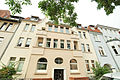 Wichmannstraße 21.jpg