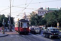 Wien-wvb-sl-25k-m-584585.jpg