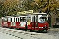 Wien-wvb-sl-o-e1-889983.jpg