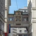 Wien.HoherMarkt.Ankeruhr.jpg