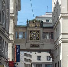 Libre Reloj WikipediaLa Anker Reloj Anker Libre Reloj WikipediaLa Enciclopedia Anker Enciclopedia lJ3u1cKTF