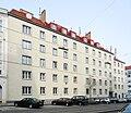Wien12 Wilhelmstrasse020-024 2012-01-21 GuentherZ 0453.JPG