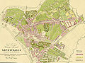 Wien 1830 Vasquez Landstrasse crop.jpg