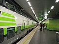 Wien 2004-04 IMG 4069 (2481476034).jpg