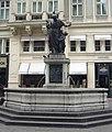 Wien Graben Josefsbrunnen.jpg